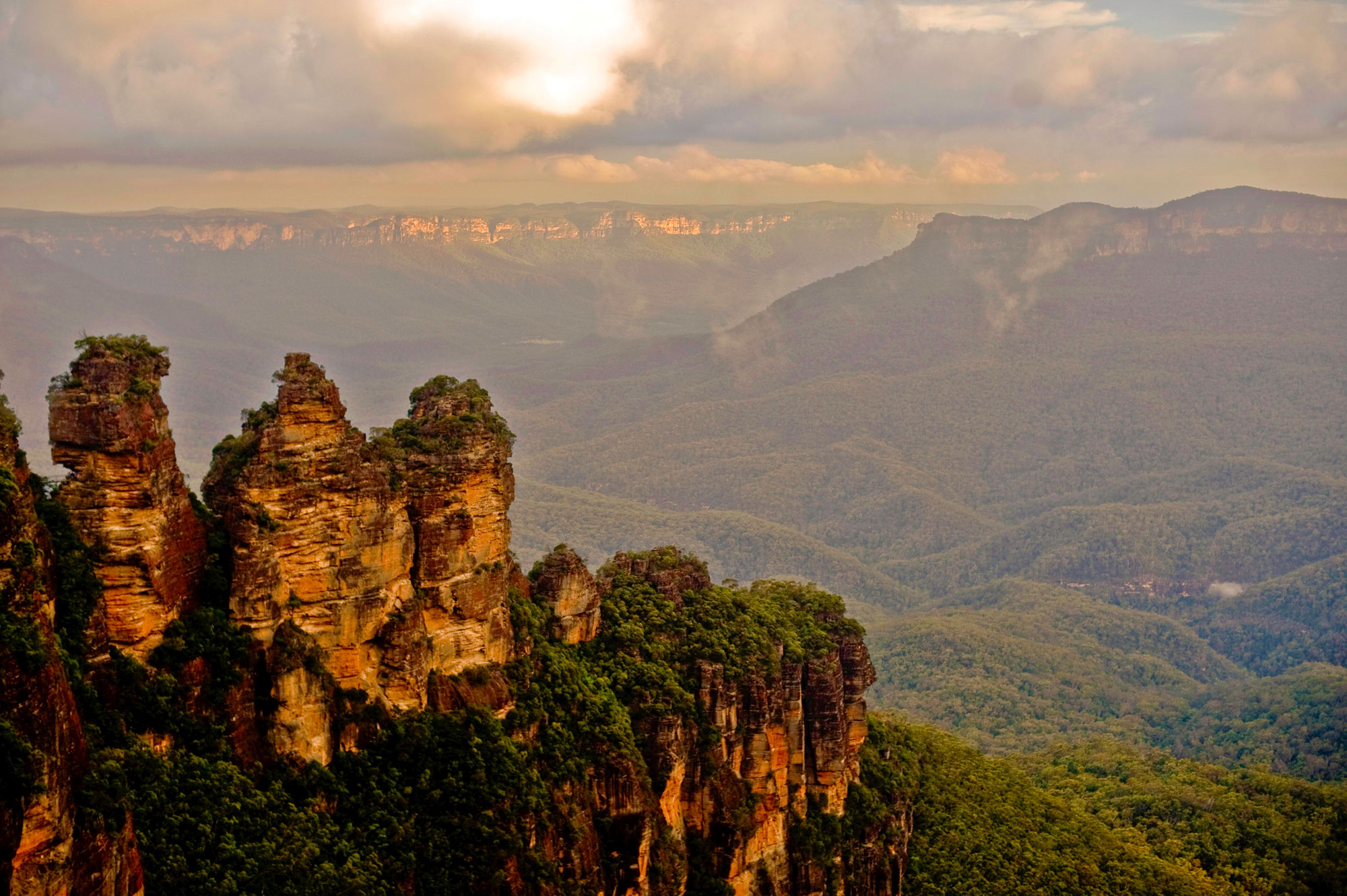 the greater blue mountains-#13